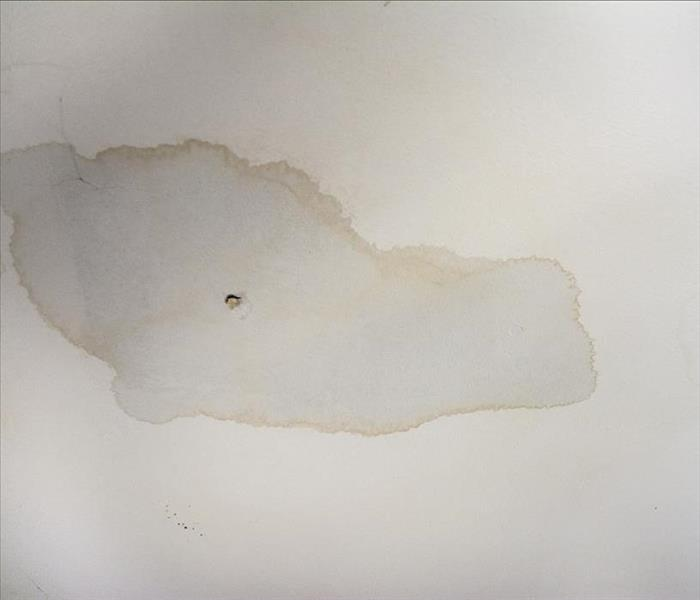 Water Damage Water Removal Rids Your Oakland Home of Damaging Water after Pipes Break