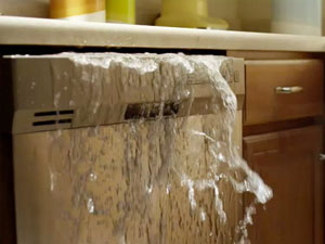 San Leandro Ca Water Damage Restoration And Removal Servpro Of